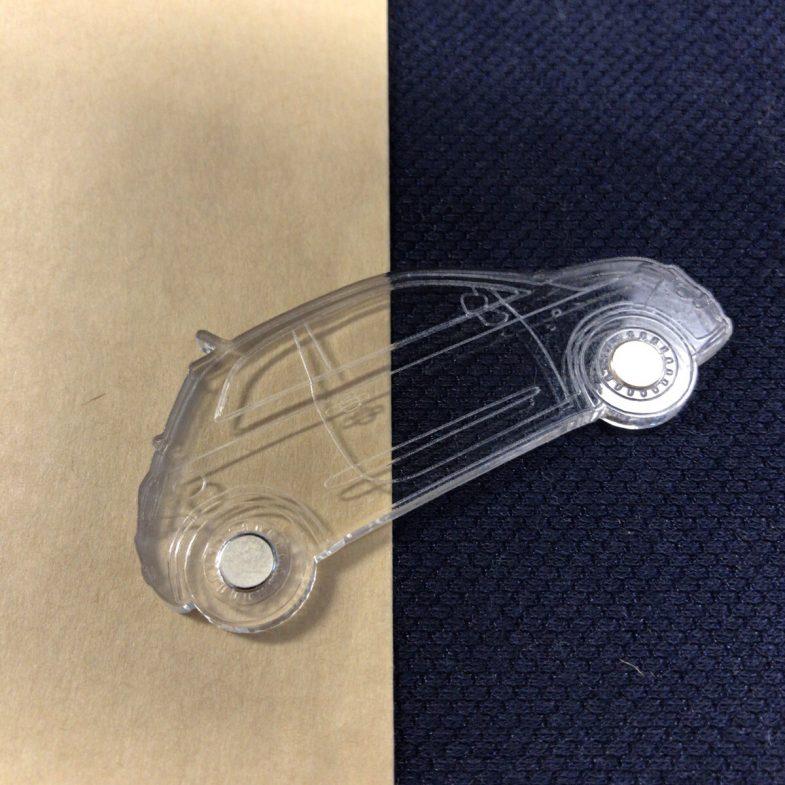 FIAT500チンクエチェント
